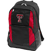 Texas Tech Red Raiders Closer Backpack