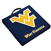 West Virginia Mountaineers Stadium Seat Cushion