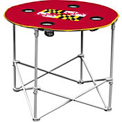 Logo State of Maryland Flag Round Table