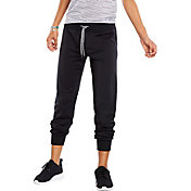lucy Women's Track Pants