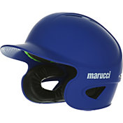 Marucci HighSpeed Batting Helmet