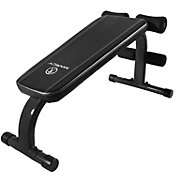 Marcy Utility Weight Bench