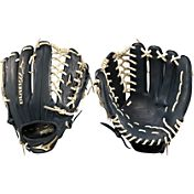 Mizuno 12.75' Global Elite VOP Series Glove