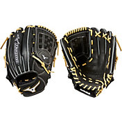 Mizuno 12' MVP Select Series Glove