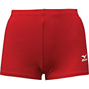 Mizuno Women's 2.75' Low Rider Club Volleyball Shorts