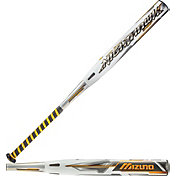 Mizuno Nighthawk Fastpitch Bat 2016 (-10)