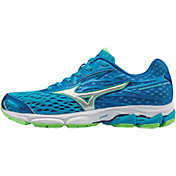 Mizuno Women's Catalyst 2 Running Shoes