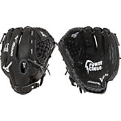 Mizuno 10.75' Youth Prospect Series Glove