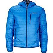 Marmot Men's Calen Hoody Insulated Jacket