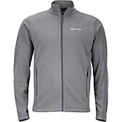 Marmot Men's Rocklin Fleece Jacket