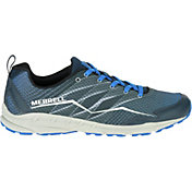 Merrell Men's Trail Crusher Trail Running Shoes