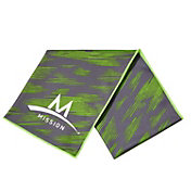 Mission Enduracool Slash Instant Cooling Towel