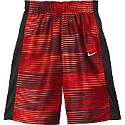 Nike Boys' Fade 9'' Volley Shorts