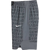 Nike Boys' Flex KD Elite Basketball Shorts