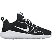 Nike Kids' Grade School Kaishi 2.0 Casual Shoes