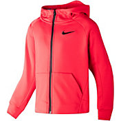 Nike Little Boys' Therma-FIT Full Zip Jacket