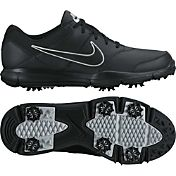 Nike Durasport 4 Golf Shoes