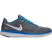 Nike Men's Flex 2016 RN Running Shoes