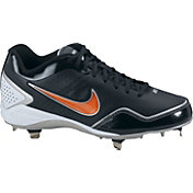 Nike Men's Gamer Conversion Metal Baseball Cleat