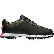 Nike Lunar Fire Golf Shoes