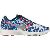 Nike Men's LunarTempo 2 PRT Running Shoes