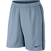 Nike Men's Court 9' Tennis Shorts