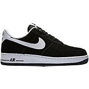 Nike Men's Air Force 1 Shoes