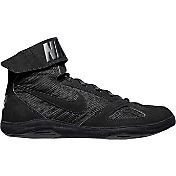 Nike Men's Takedown 4 Wrestling Shoes