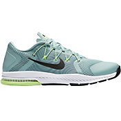 Nike Men's Zoom Train Complete Training Shoes