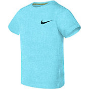 Nike Toddler Boys' Dri-FIT T-Shirt