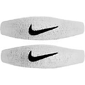 Nike Dri-FIT Bicep Bands - 1/2'