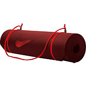 Nike 2.0 8mm Training Mat