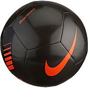 Nike Pitch Training Soccer Ball