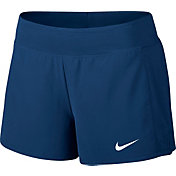 Nike Women's Court Flex Pure Tennis Shorts