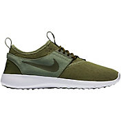 Nike Women's Juvenate Shoes