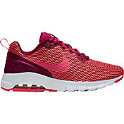 Nike Women's Air Max Motion Low SE Shoes