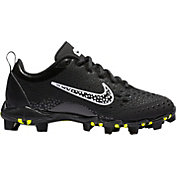 Nike Kids' Hyperdiamond 2 Keystone Softball Cleat