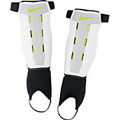 Nike Youth Charge Soccer Shin Guards