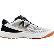 New Balance Men's Fresh Foam 80v3 Training Shoes