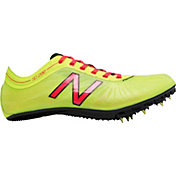 New Balance Women's SD200 V1 Track and Field Shoes