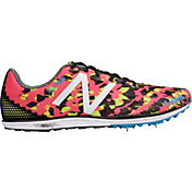 New Balance Women's XC700v4 Track and Field Shoes