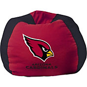 Northwest Arizona Cardinals Bean Bag