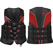 O'Neill Men's Superlite Life Vest