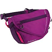 Outdoor Products Marilyn Waist Pack
