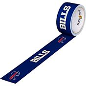 Party Animal Buffalo Bills Duck Tape Brand Duct Tape