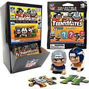 Party Animal NFL TeenyMates Series 5 Figurines