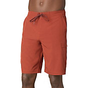 prAna Men's Basalt Studio Shorts