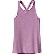 Patagonia Girls' Fleury Tank Top