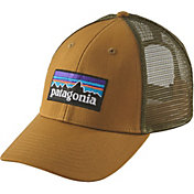 Patagonia Men's P-6 LoPro Trucker Hat