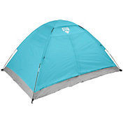 Quest 2 Person Dome Tent